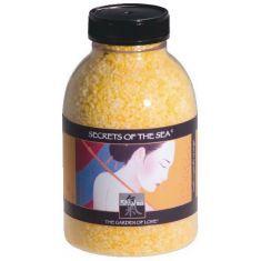 Соль для ванной, 450 г