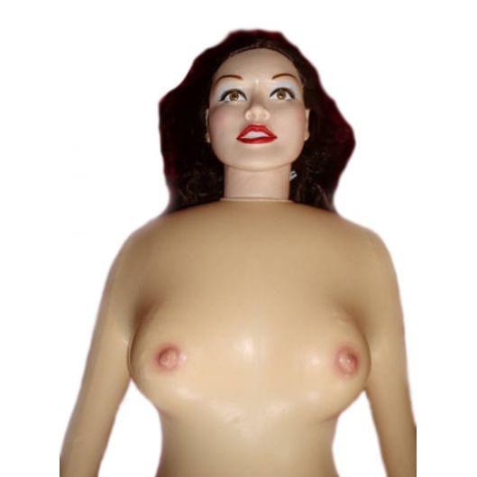 Секс кукла Patricks Erotic (8105-17)