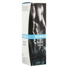 Спрей-пролонгатор Stimul8 Delay Spray, 20 мл
