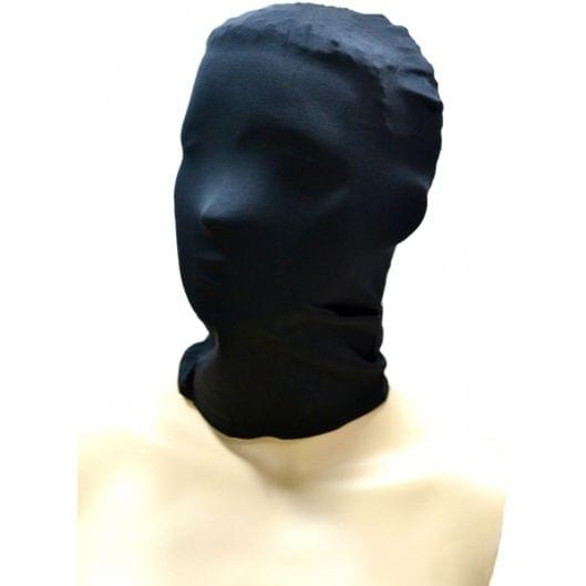 Шлем-Маска (2054-17)